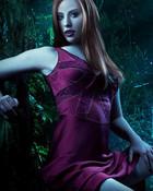 True Blood/Jessica