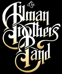 Free The Allman Brothers Band - Logo4.jpg phone wallpaper by jvelez1871