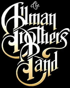 The Allman Brothers Band - Logo4.jpg