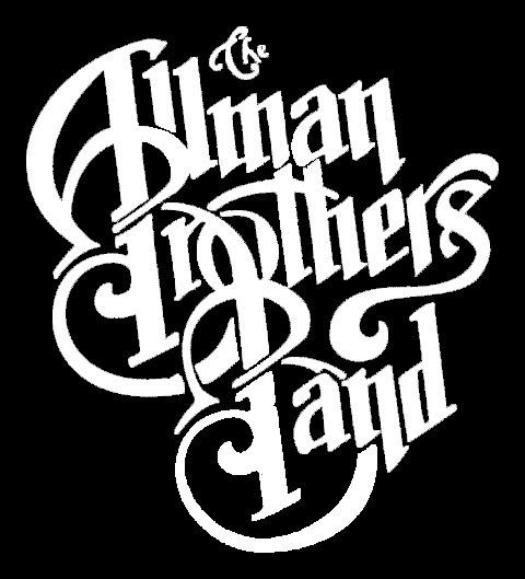 Free The Allman Brothers Logo.jpg phone wallpaper by jvelez1871