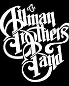 The Allman Brothers Logo.jpg wallpaper 1