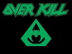Free overkill 1.jpg phone wallpaper by jvelez1871