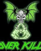 overkill logo.jpg wallpaper 1
