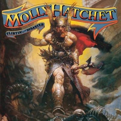 Free molly hatchet 1.jpg phone wallpaper by jvelez1871