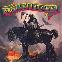Free molly hatchet 2.jpg phone wallpaper by jvelez1871