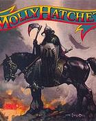 molly hatchet 2.jpg wallpaper 1