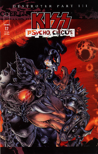 Free psychocircus12.jpg phone wallpaper by jvelez1871