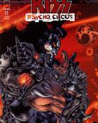 psychocircus12.jpg