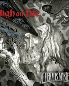 high-on-fire.jpg wallpaper 1
