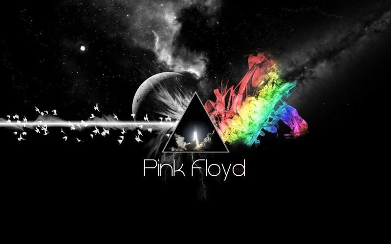 Free PINK FLYOD.jpg phone wallpaper by stepoff13