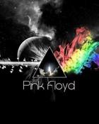 PINK FLYOD.jpg wallpaper 1