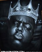 biggie.jpg wallpaper 1