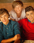 one direction wallpaper 1
