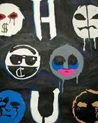 Hollywood_Undead__the_masks__by_durhamn.jpg