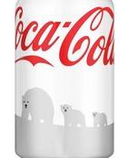 red and white polar bear cans.jpg wallpaper 1