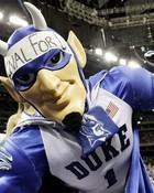 43538_NCAA_Baylor_Duke_Basketball.jpg