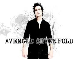 Free avenged sevenfold phone wallpaper by synystergates25