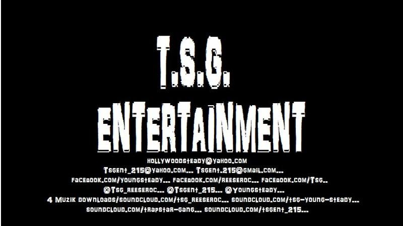 Free 546541_315884425148000_315842668485509_815645_1821914785_n.jpg phone wallpaper by tsg100