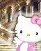 kitty =]