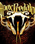apex predator.jpg