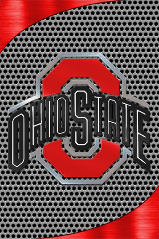 Free OSU Phone Wallpaper 71 phone wallpaper by buckeyekes