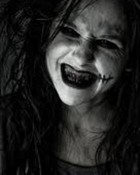 goth girl.jpg wallpaper 1