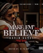 kevin gates.jpg wallpaper 1
