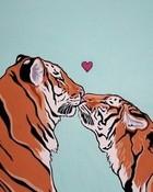 tiger kisses.jpg