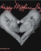 """~{MOM""""s~DAY}~"""