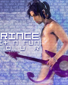 prince - hit & run tour promo.jpg