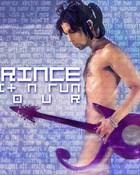 prince - hit & run tour promo.jpg wallpaper 1