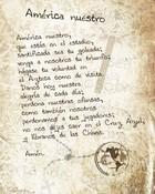 n_club_america_logo_y_escudo-1858995.jpg