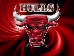 Free Chicago Bulls Wallpaper phone wallpaper by tylercull07