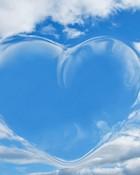 heart-sky-cloud-1024x706.jpg