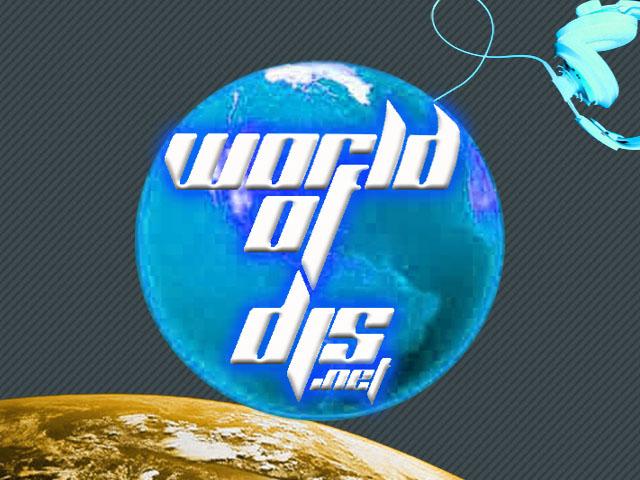 Free worldofdjs phone wallpaper by madsounds