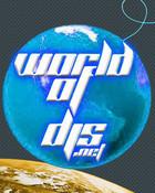 worldofdjs wallpaper 1
