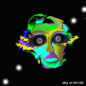 Free SpaceMan.jpg phone wallpaper by soul84searcher84