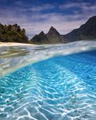 beach landscape.jpg