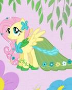 Fluttershy-s-Dress-fluttershy-20761509-1024-1024.jpeg