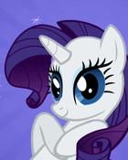 my_little_pony_friendship_is_magic_rarity.jpeg