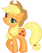 Applejack-my-little-pony-friendship-is-magic-20527293-570-402.jpeg