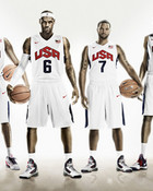 usa-basketball-olympics-uniforms.jpg
