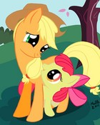 -Mlp-Wallpaper-Apple-Jack-and-Apple-Bloom-my-little-pony-friendship-is-magic-27947180-640-634.jpeg