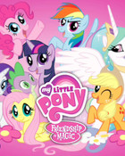 My-Little-Pony-Friendship-Is-Magic-Season-2-Episode-7-May-the-Best-Pet-Win-.jpeg