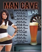 1713-man-cave-rules-sign.jpg