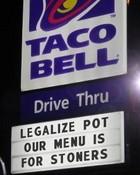 Taco bell wallpaper 1