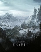 the_elder_scrolls_v_skyrim_video_game-wallpaper- 480x320.jpg