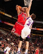 Derrick Rose poster Goran Dragic.jpg wallpaper 1