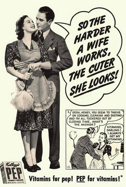 Free vintage-women-ads-1.jpg phone wallpaper by amandanici33