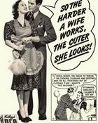 vintage-women-ads-1.jpg wallpaper 1